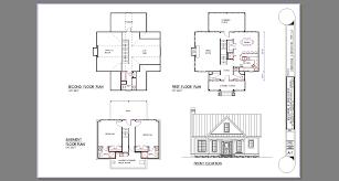 One Bedroom Cabin Plans Ideas One Bedroom With Loft Floor .