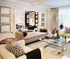 home design free interior design ideas for home decor