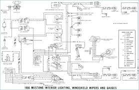 vintage air wiring diagram bestharleylinks info vintage air fan wiring diagram vintage air wiring diagram trinary switch car conditioning system