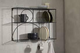 gulli extra large wall mounted kitchen
