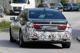 2018 bmw 7 series. delighful 2018 2018 bmw 7 series to increase hybridisation with chinese pressure throughout bmw series