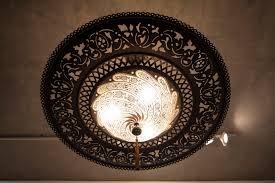 Mester Lighting Gallery Of The Noemi Givon House Ori Glazer Nili Gal
