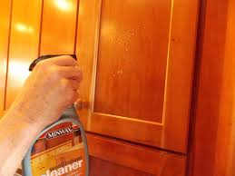83 types good looking how to clean kitchen cabinets maid service commercial cleaning wood contractors professional house best cabinet cleaner large size of
