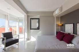 Seville Bedroom Furniture Seville Apartment Adolfo Rodriguez Jurado Street Seville Spain