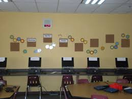 computer lab bulletin board ideas for elementary students. Ing Tech Teacher Lab Bulletin Board Ideas Do They Exist Of With Decorating For Computer Room Inspirations Elementary Students