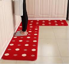 Non Slip Flooring For Kitchens Choosing Kitchen Flooring Promotion Shop For Promotional Choosing