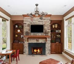 ventless fireplace inserts ventless gas log vent free with gas stove features state ventless