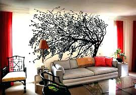 Www Wall Decor And Home Accents Wall Accents Living Room Decorating Wall Decor Home Accents Wall 57