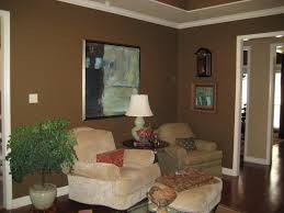 Paint For Living Room And Kitchen Kitchen And Living Room Paint Colors Carameloffers