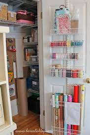 office closets. Craft Closet Organizer Office And Re Organization Borealis 12 Closets