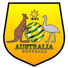 ⚽️ Fútbol Amino Australia Wiki|Robinson Athletic Information
