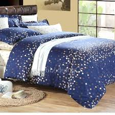 stylish navy blue duvet covers home and bed with regard to white coverdesigner guild nz where