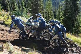 2018 bmw r1200gs adventure rallye.  r1200gs gstrophy14day523 for 2018 bmw r1200gs adventure rallye o