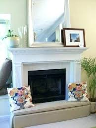 child proof fireplace pretty inspiration childproof fireplace exquisite design best ideas on baby proof how to child proof fireplace