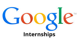 google business internship programme for young people application deadline 1st 2016 interns