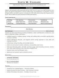 Etl Testing Resume Resume Cover Letter Template