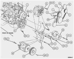 1998 ford f150 belt diagram admirably 2002 ford f 150 5 4l engine 1998 ford f150 belt diagram pleasant ford 5 8l engine diagram smog pump wiring diagram fuse