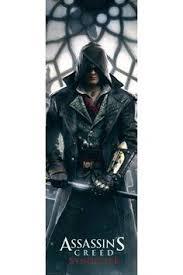 Assassin's Creed Unity | <b>Revolution Hoodie</b> | Ubi Workshop | Want ...