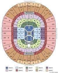 Thomas Mack Center Tickets And Thomas Mack Center