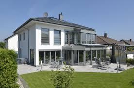 Wintergarten Kosten Mit Balkonverglasung Preis Berechnen Fundament -