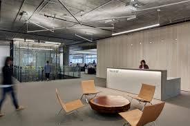 neustar san francisco office 2. Interesting Francisco Neustar Offices  San Francisco 1 With Office 2 A
