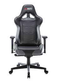 most comfortable gaming chair. Fine Gaming Most Comfortable Gaming Chair Unique Grey Opseat Master Series  Pics To