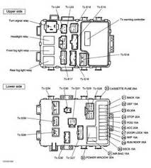 similiar suzuki ignis fuse and relay keywords interior 2008 suzuki forenza wiring diagram egr valve location suzuki