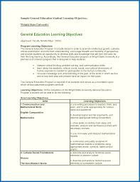 job objectives on a resumes general objective for resume examples impressive job objective