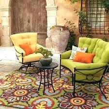 kohls rugs outdoor new outdoor rugs ideas about outdoor rugs on contemporary rugs road outdoor rugs kohls rugs outdoor