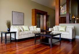Living Room Design Idea 15 Traditional Living Room Ideas Home Design Hd Wallpapers