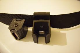 Magazine Belt Holder Ruger 100100 Magazine Belt Holder Online 100D Printing Service 18