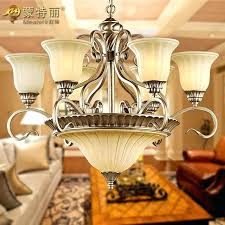chandelier lights for living room awesome chandelier lights for living room 9 light living room decorative