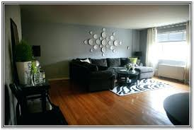 wall paint with brown furniture. Wall Colors For Living Rooms With Dark Brown Furniture Paint N
