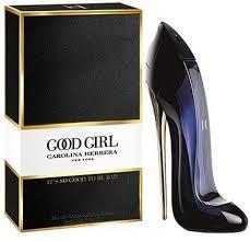 <b>Carolina Herrera Good Girl</b> Eau De Parfum 2.7 Oz/ 80 Ml - Spray for ...