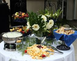 round table buffet hours merced ca setting up an easy party with within inspirations 11