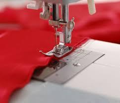 Buy Sewing Machine Gold Coast