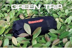 <b>Rhinowalk</b> 14 <b>inch 16 inch 20 inch</b> Folding Bike Carrying Bag Pouch ...