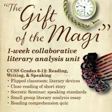 the gift of the magi and the necklace activities for critical   the gift of the magi and the necklace activities for critical thinking critical thinking activities and english language
