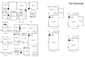 dr horton house plans full size of home plans express homes reviews dr horton homes house