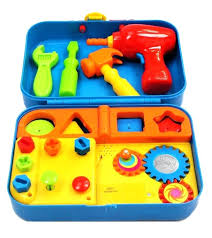 toddler boy toys age 2 best gifts for 1 year old boys in toolbox toy and Boy Toddler Toys Uk. Birthday Gifts For One Year Old Most