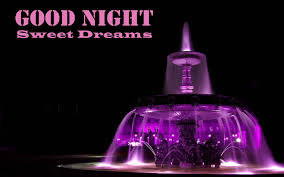 Good Night Pics Decent Fashion India Best Images Photo