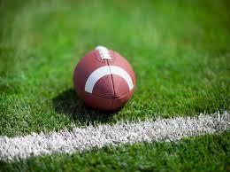 Baylor Bears Football Seating Chart Baylor Bears Vs Oklahoma Sooners Football 11 16 2019