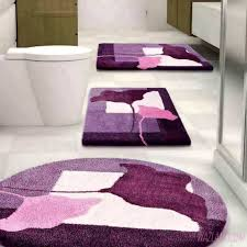 rugs 3 piece bath rug set clearance bath mats target bathroom
