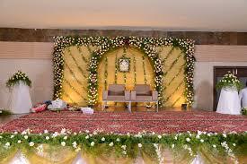 flower decorators wedding decorator florist flower service chennai