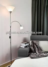 ikea not floor lamp regarding ikea not floor lamp