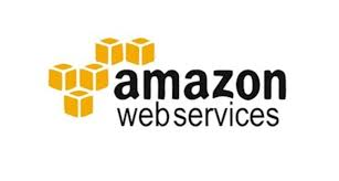 What Is Aws Computer Business Review