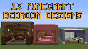 How To Make Bedroom Furniture Cute Minecraft Bedroom Furniture Greenvirals Style