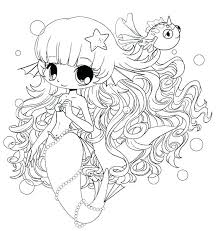 Cute Girl Coloring Pages Coloring Page Coloring Page Cute Coloring