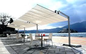 umbrella stand target patio umbrella patio umbrella stand with patio umbrellas target patio umbrella