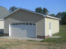 tiny house costs. Tiny Houses And Prohibitive Costs. Garage House Costs